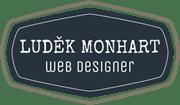 Moderní respozivní webdesign Logo